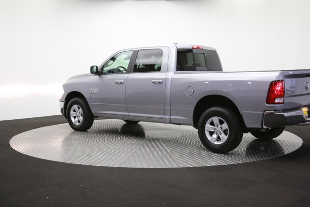 2019 Ram 1500 Classic for sale 124530 57