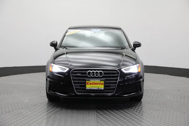2016 Audi A3 for sale 124270 1