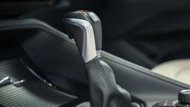 Used 2016 BMW X1 AWD 4dr xDrive28i