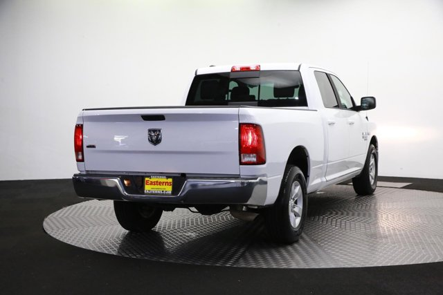 2019 Ram 1500 Classic for sale 124337 4
