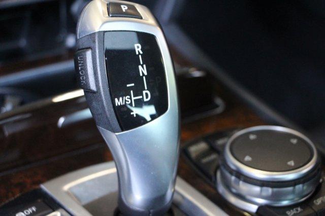 2015 BMW 7 SERIES 740Li 21
