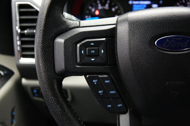 2016 Ford F-150 for sale 123187 13