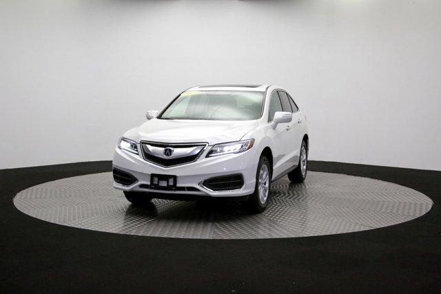 2017 Acura RDX for sale 123132 51
