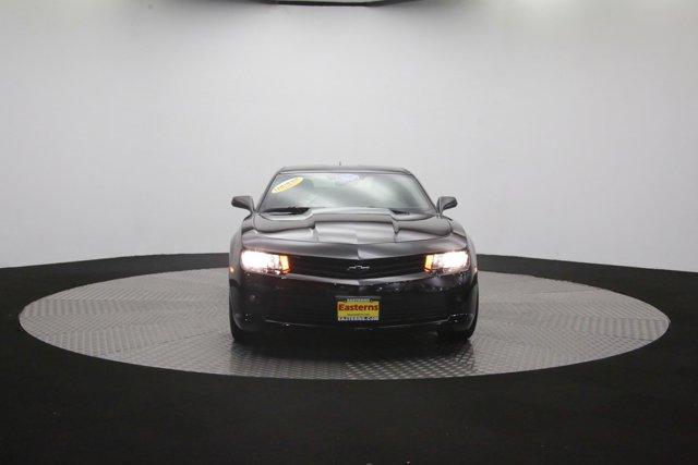 2015 Chevrolet Camaro for sale 121408 42