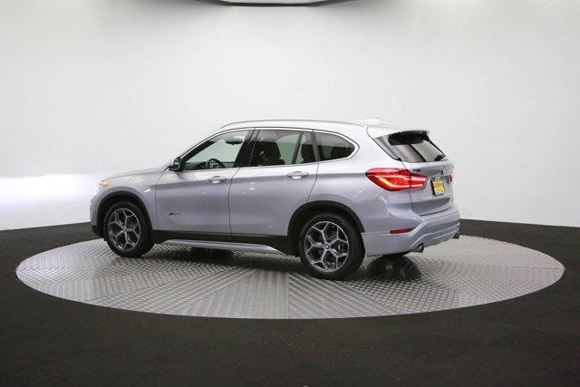 2016 BMW X1 for sale 123977 59