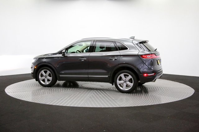 2017 Lincoln MKC for sale 123212 57