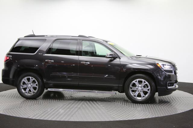 2016 GMC Acadia for sale 123003 51