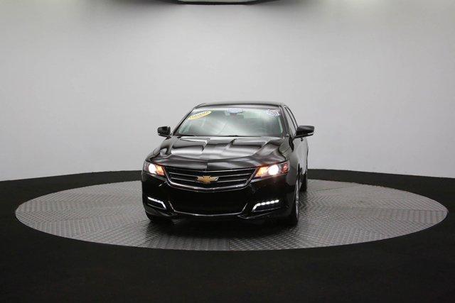 2019 Chevrolet Impala for sale 125623 49