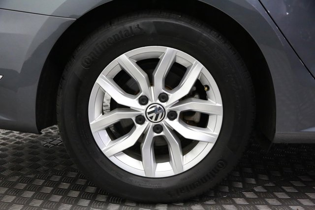 2016 Volkswagen Passat for sale 123588 25