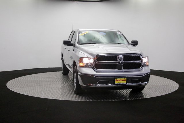 2019 Ram 1500 Classic for sale 122064 46