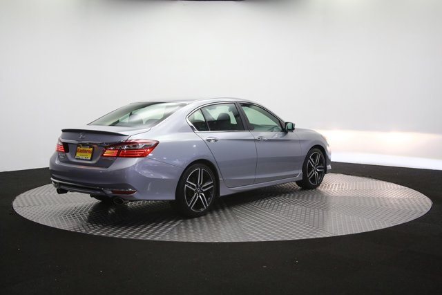 2017 Honda Accord for sale 120341 47