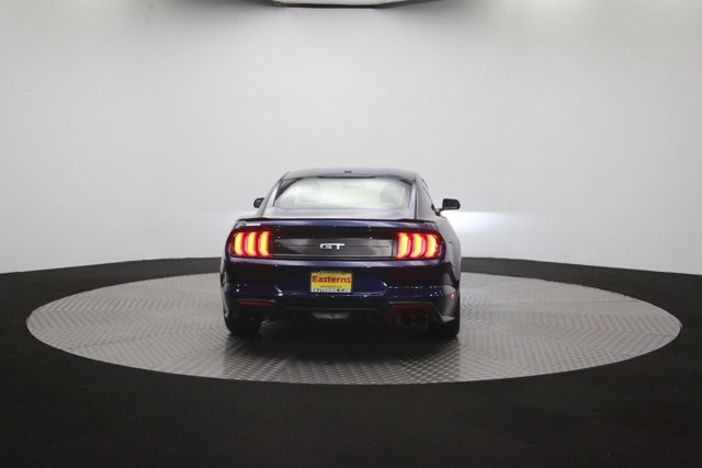 2019 Ford Mustang for sale 122249 29