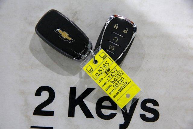 2016 Chevrolet Malibu for sale 123785 20
