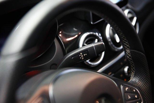 2016 Mercedes-Benz CLA-Class for sale 124009 11