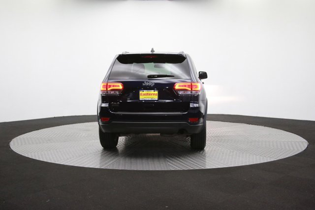 2015 Jeep Grand Cherokee for sale 123493 32