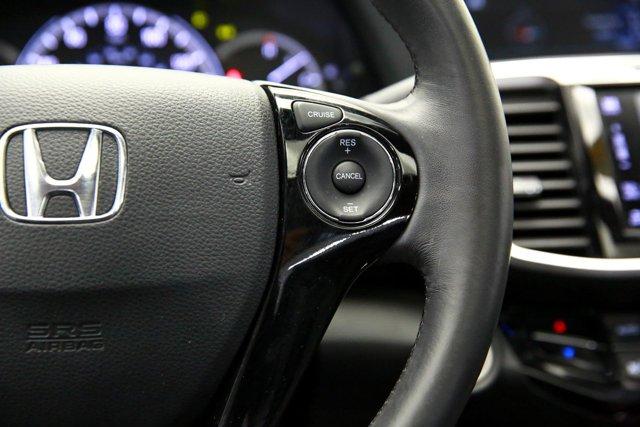 2017 Honda Accord for sale 123921 14