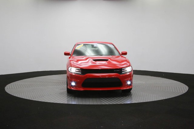 2019 Dodge Charger for sale 125256 46