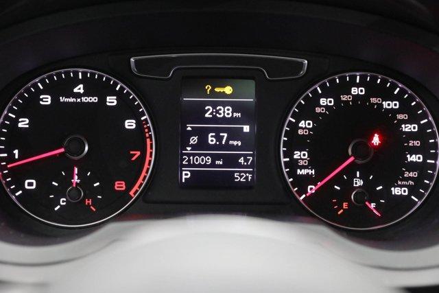2017 Audi Q3 for sale 125676 15