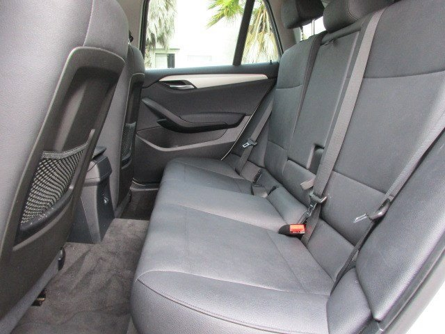 Photo 28 of this used 2013 BMW X1 vehicle for sale in San Rafael, CA 94901