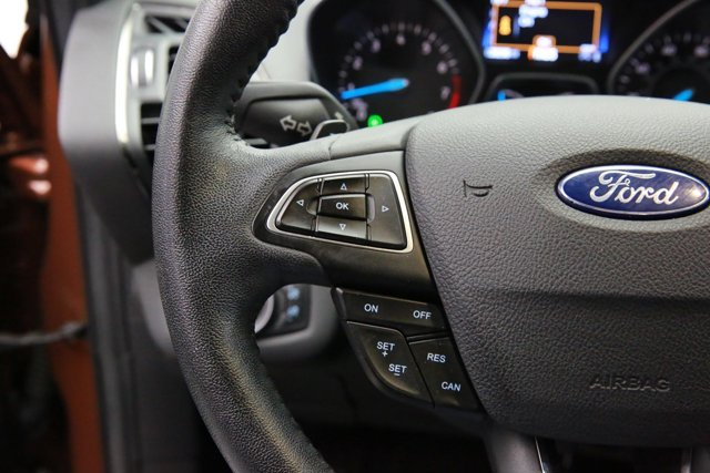 2017 Ford Escape for sale 120244 15