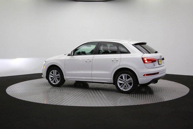 2017 Audi Q3 for sale 125676 60