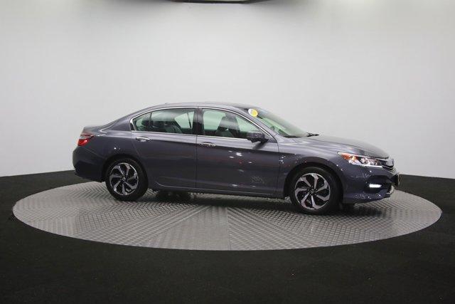 2016 Honda Accord for sale 120458 60