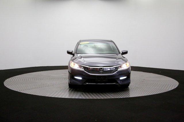 2017 Honda Accord Sedan for sale 123131 49