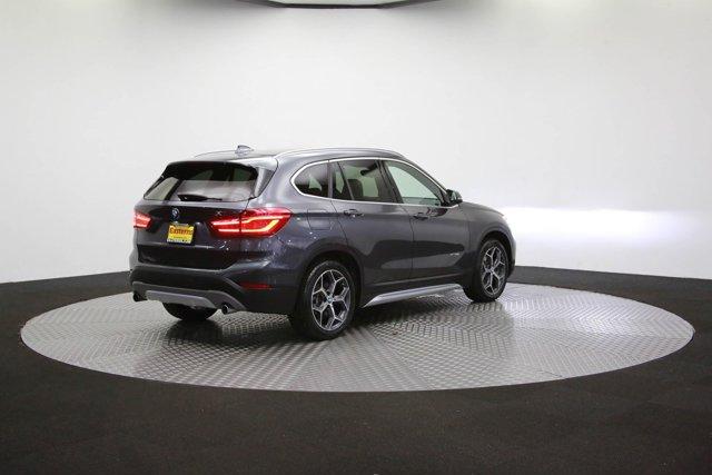 2016 BMW X1 for sale 123966 37