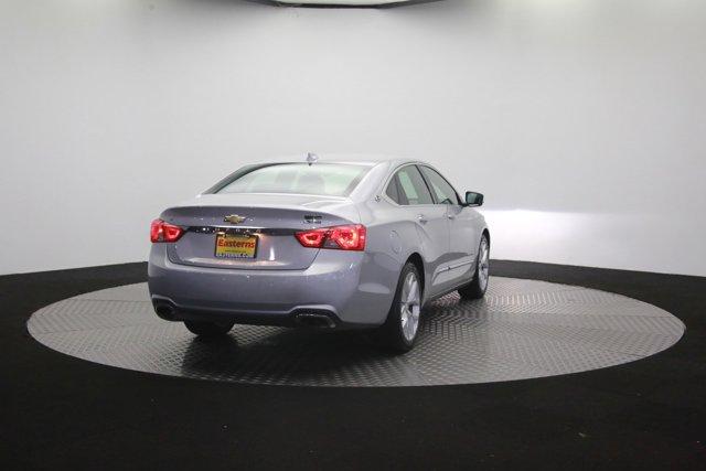 2018 Chevrolet Impala for sale 121701 32