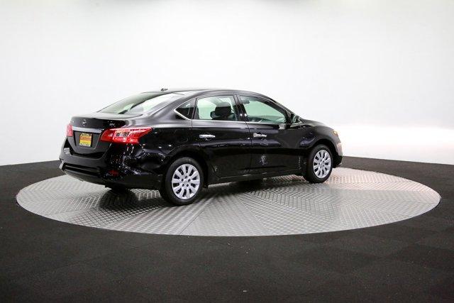 2017 Nissan Sentra for sale 122553 35
