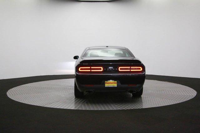 2019 Dodge Challenger for sale 125530 30
