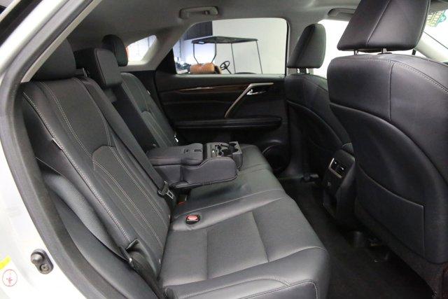 2016 Lexus RX 350 for sale 119854 27