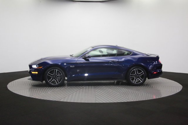2019 Ford Mustang for sale 122249 51
