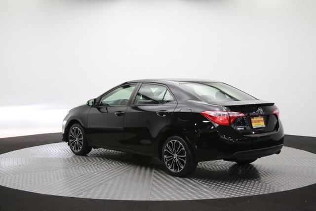 2016 Toyota Corolla for sale 122188 49