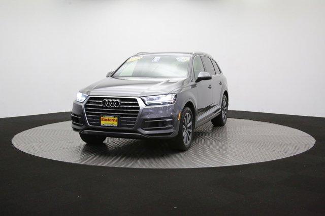 2017 Audi Q7 for sale 121808 90