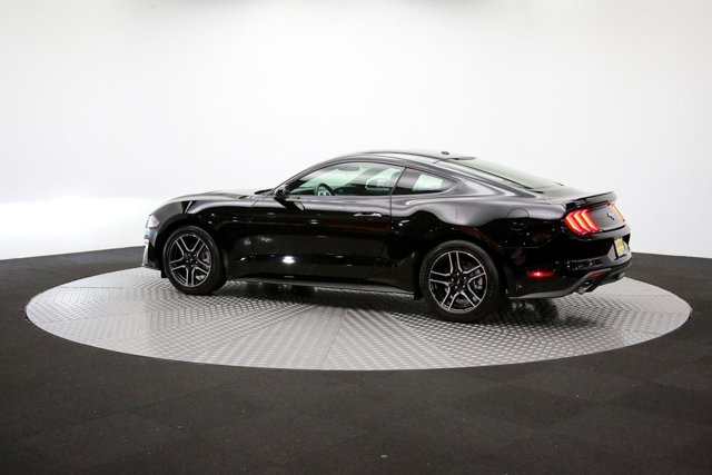 2019 Ford Mustang for sale 122823 55