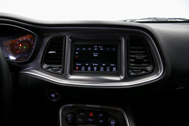 2019 Dodge Challenger for sale 123986 10