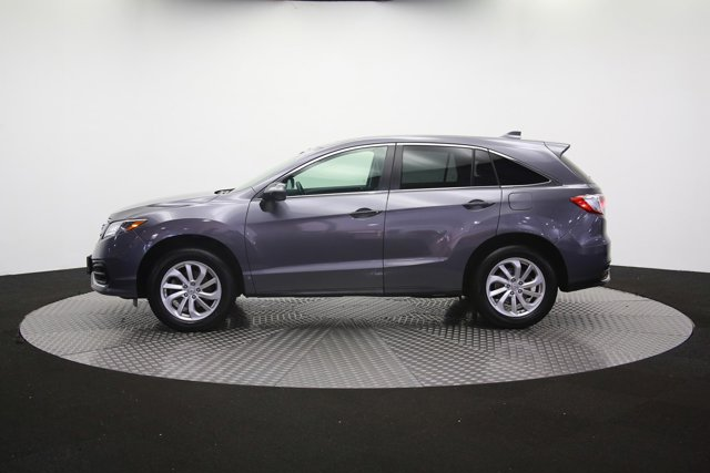 2017 Acura RDX for sale 120314 70