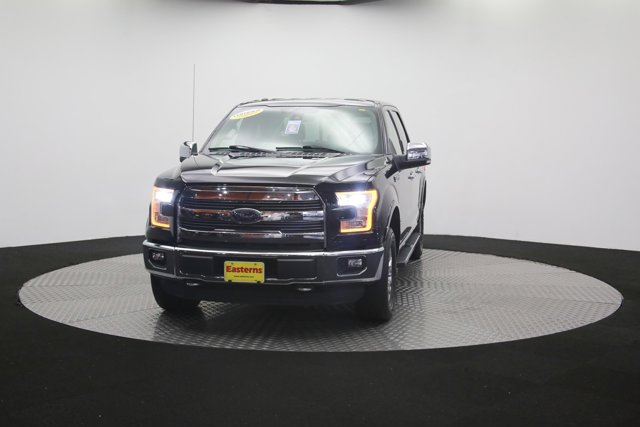 2016 Ford F-150 for sale 121145 47