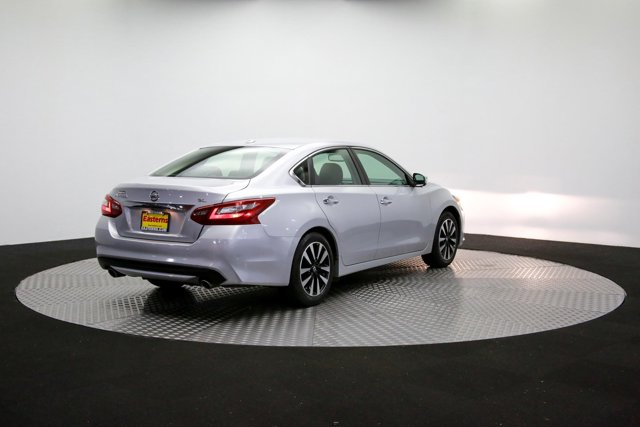 2018 Nissan Altima for sale 122466 35
