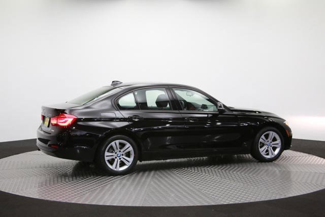 2016 BMW 3 Series for sale 122833 20