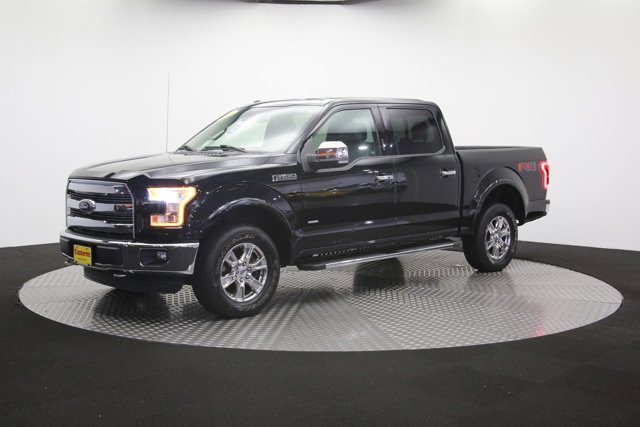 2016 Ford F-150 for sale 121145 50