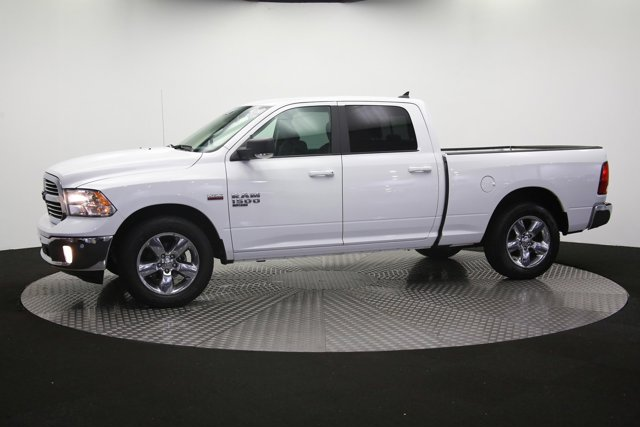 2019 Ram 1500 Classic for sale 120254 64
