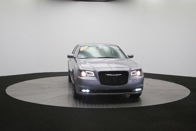 2018 Chrysler 300 for sale 120675 60