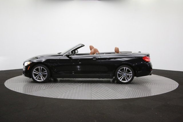 2016 BMW 4 Series for sale 123345 56