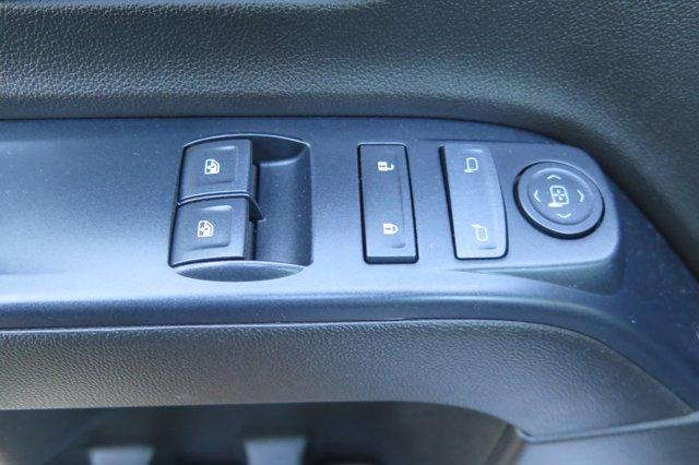 2017 GMC Sierra 1500 2WD Reg Cab 133.0