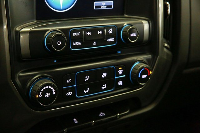 2019 Chevrolet Silverado 1500 LD for sale 122537 17