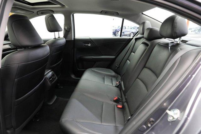 2017 Honda Accord for sale 124815 20