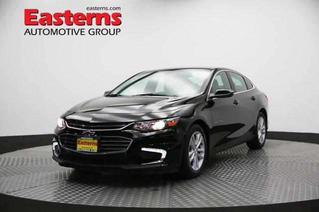 2016 Chevrolet Malibu for sale 123834 0