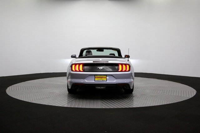 2018 Ford Mustang for sale 123869 29